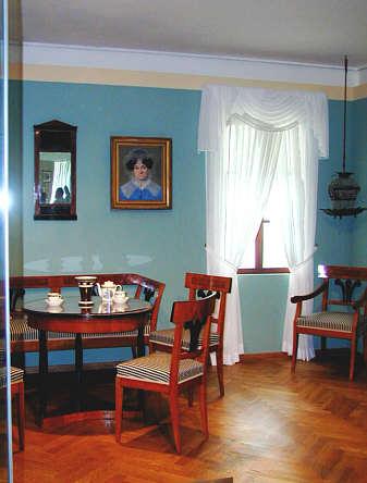 baden 1789 bis 1918 leben und wohnen. Black Bedroom Furniture Sets. Home Design Ideas