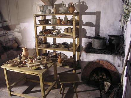 historisches museum der pfalz speyer r mer und franken in der pfalz. Black Bedroom Furniture Sets. Home Design Ideas