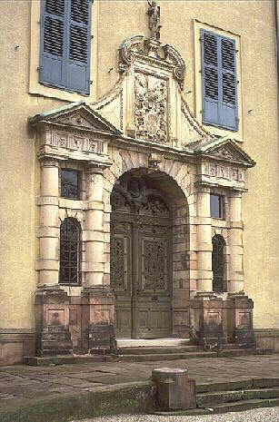 leute kennenlernen baden baden Hildesheim