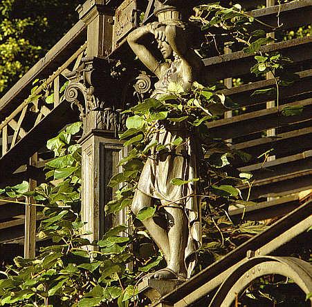 Karlsruhe - Wintergarten karlsruhe ...