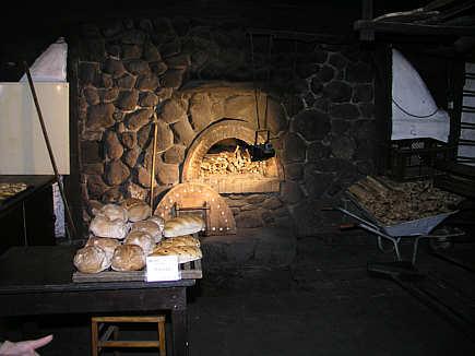 Freilichtmuseum cloppenburg for Fachwerk vechta