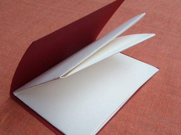 Brief Richtig Falten Kleiner Umschlag : Umschlag falten latest basteln u schicken sie eine schne