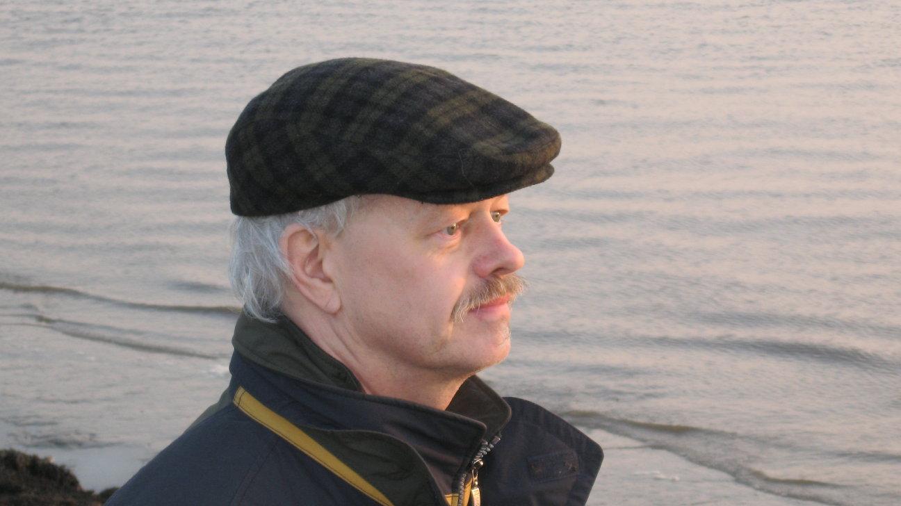 Koch raphael die website von erwin koch raphael for Koch website
