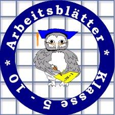 2014 | Zentrale für Unterrichtsmedien im Internet e.V. (ZUM.de)