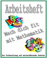 Zwerge brettspiel xxl download