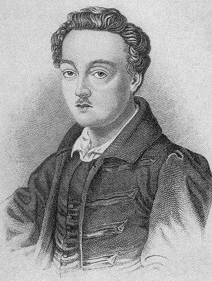 <b>Georg Büchner</b> Dantons Tod - buechner