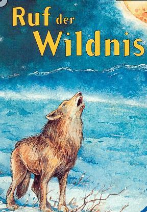 Der Ruf Der Wildnis Kino
