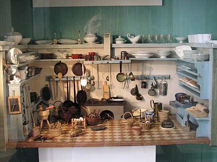 Küche Wand mit genial design für ihr haus design ideen