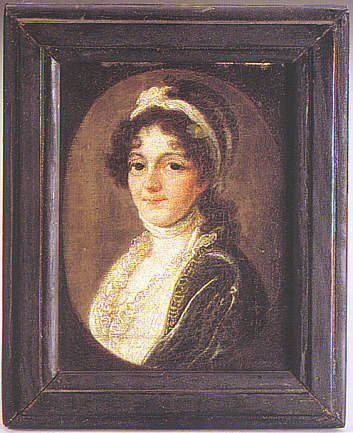 Markgrfin Amalie