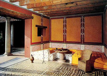 G Küche war perfekt stil für ihr haus design ideen