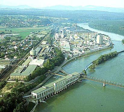 Rheinfelden am hochrhein for Freibad rheinfelden baden