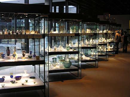 Römisches Museum Köln