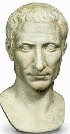 Der Caesar-Code
