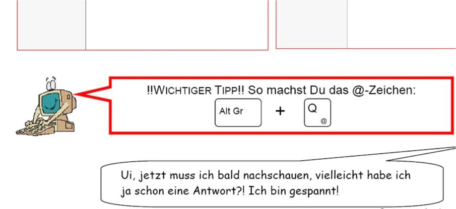 Enchanting Lesen Antwort Arbeitsblatt Gallery - Kindergarten ...
