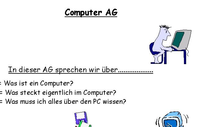 Tip At Gs Arbeitsblatt Umgang Mit Der Suchmaschine Blinde Kuh
