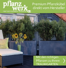 Pflanzwerk.de