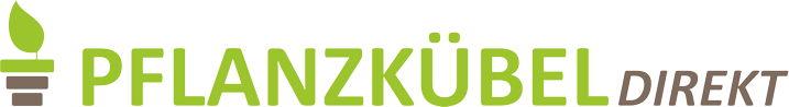 www.pflanzkuebel-direkt.de/