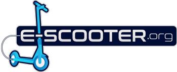 e-scooter.org - E-Scooter Testberichte