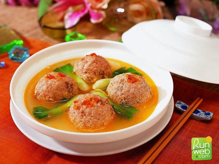 Whkmla premodern chinese food chinese culinary history for Piatti cinesi piu mangiati